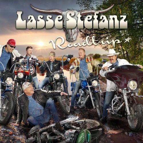 Road Trip de Lasse Stefanz
