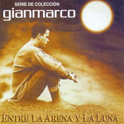 Entre la Arena y la Luna (Serie de Colección) von Gian Marco