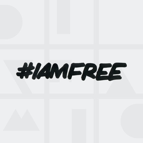 I Am Free by Johannes Brecht