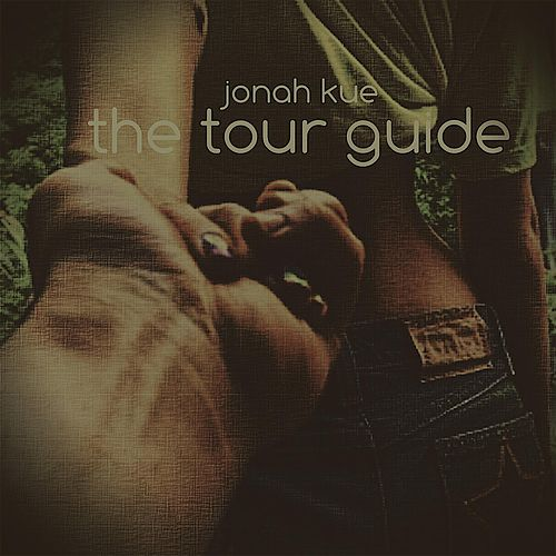 The Tour Guide by Jonah Kue