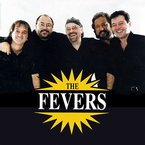 Uma História de Sucessos von The Fevers