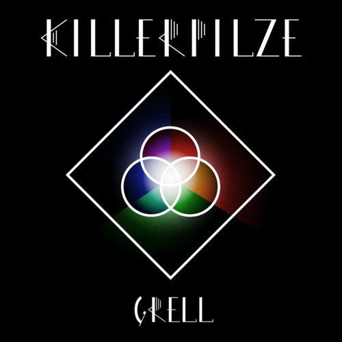 Grell von Killerpilze