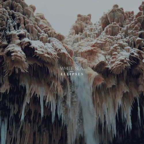 Ellipses de White Sea