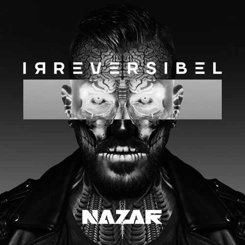 Irreversibel by Nazar