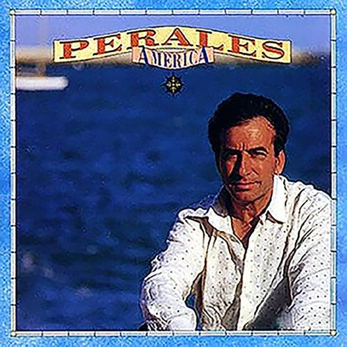 América de José Luis Perales