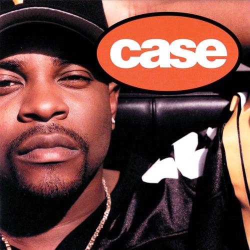 Case de Case