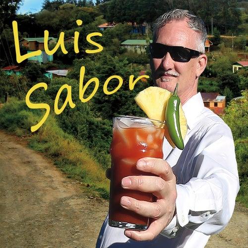 Luis Sabor von Luis Sabor