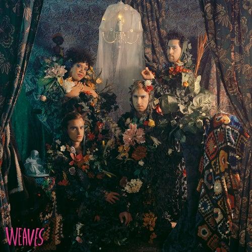 Weaves by Weaves
