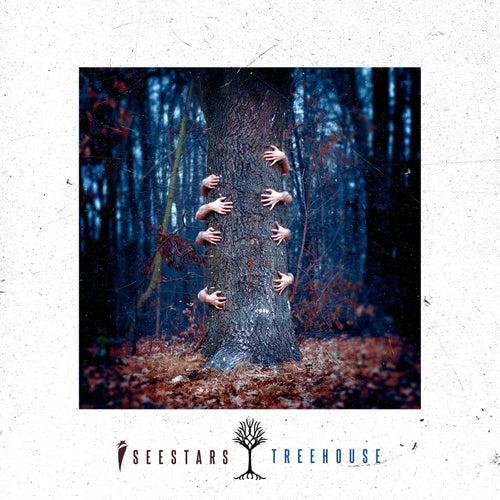 Treehouse de I See Stars