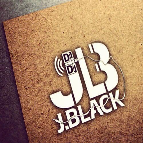 Fly by J Black