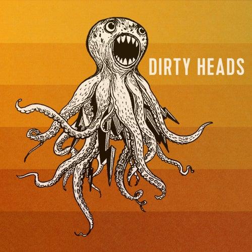 Too Cruel van The Dirty Heads
