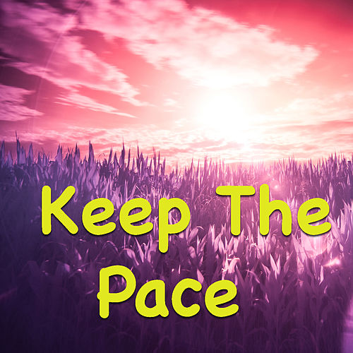 Keep The Pace by Various Artists