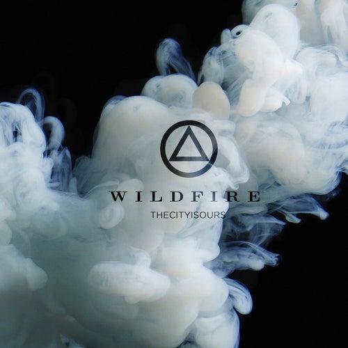 Wildfire de TheCityIsOurs