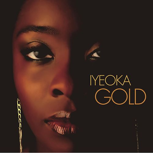 Gold de Iyeoka