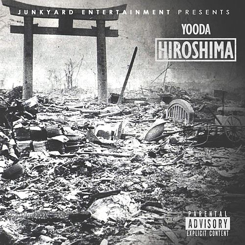 Hiroshima by Various Artists