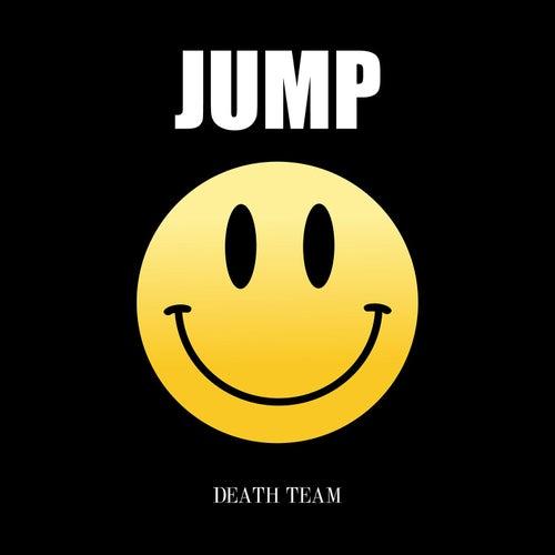 Jump by Death Team