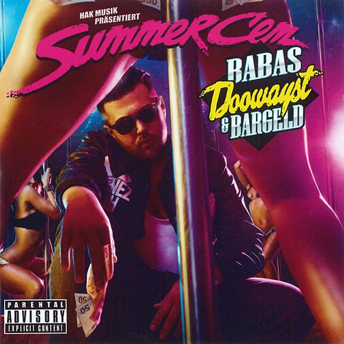 Babas, Doowayst & Bargeld by Summer Cem