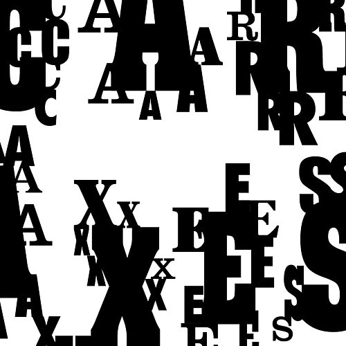 Caraxes de C.A.R.