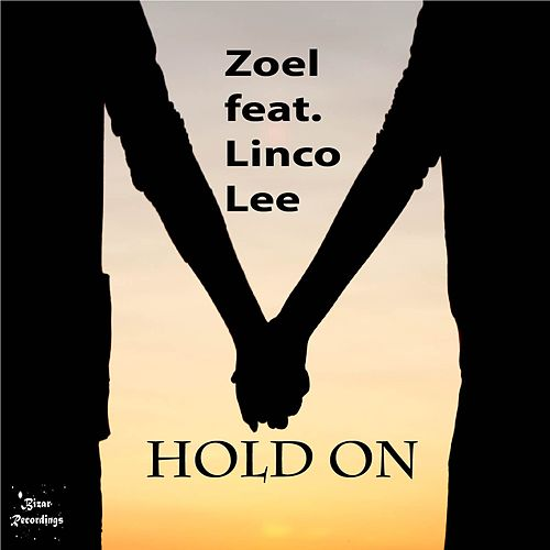 Hold On by Zoel