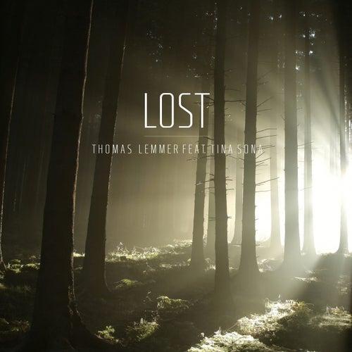 Lost von Thomas Lemmer