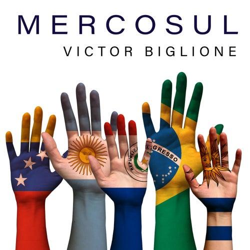 Mercosul de Victor Biglione