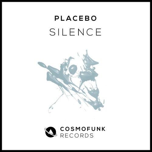 Silence von Placebo
