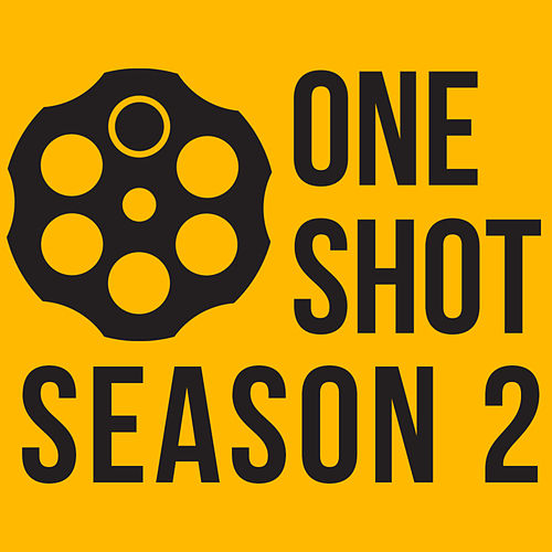 One Shot (Season 2), pt. 1 by Various Artists