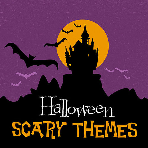 Halloween: Scary Themes de Various Artists