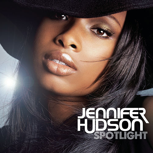 Spotlight (Quentin Harris Dark Collage Extended Club Mix) by Jennifer Hudson
