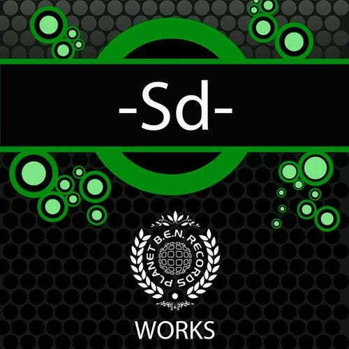 SD Works von SD