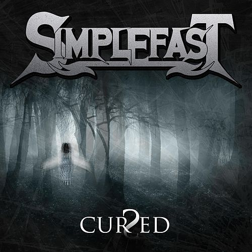 Cursed by Simplefast