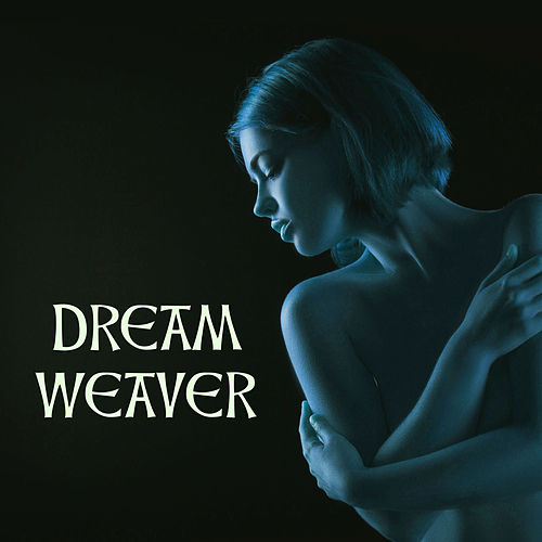 Dream Weaver - Lucid Dreaming Music, Pure Hypnotic    by Lullabies