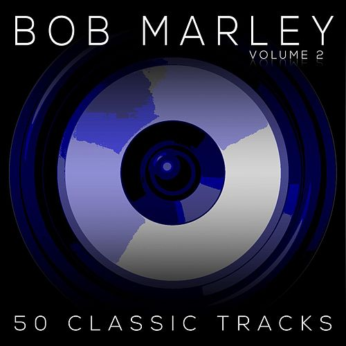 50 Classic Tracks Vol. 2 de The Wailers