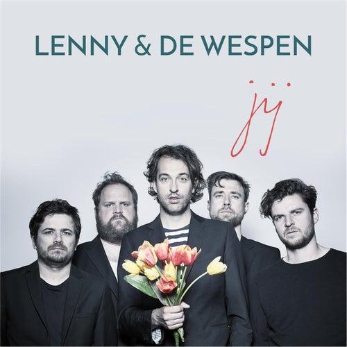 Jij by Lenny En De Wespen
