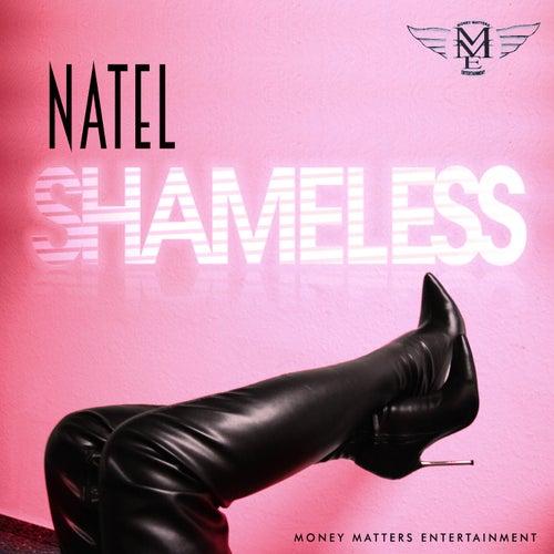 Shameless de Natel