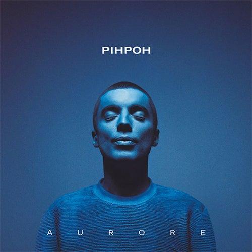 Aurore - Single by PIHPOH