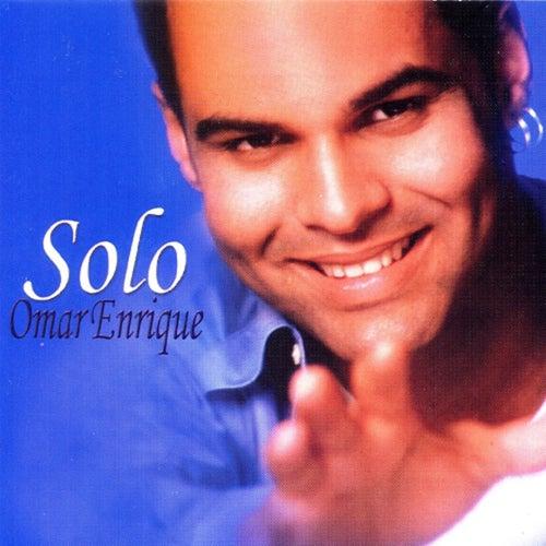 Solo de Omar Enrique