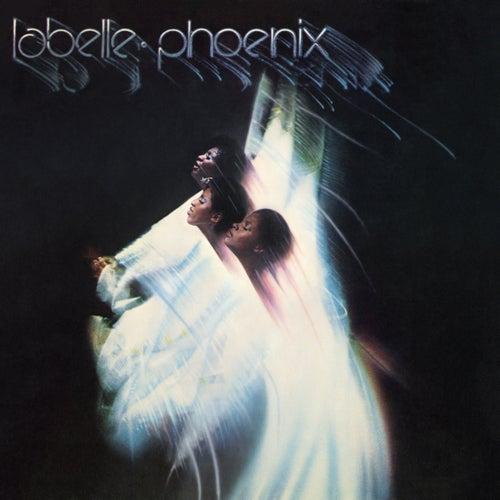 Phoenix de Labelle