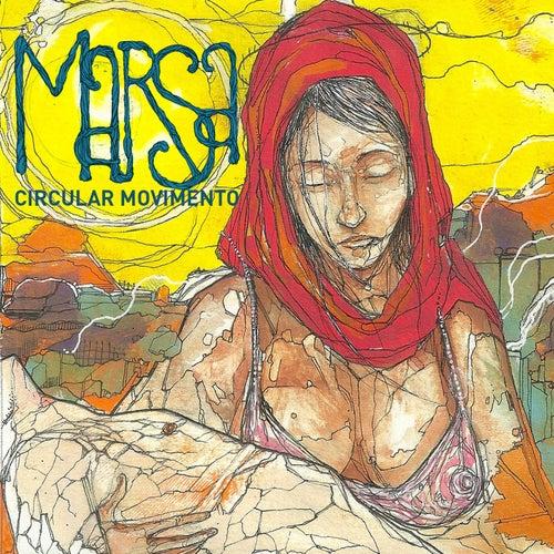 Circular Movimento by Marsa