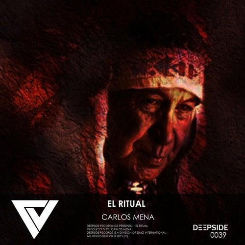 El Ritual by Carlos Mena