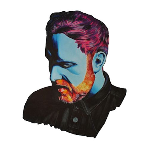 Nervous (The Ooh Song: Mark McCabe Remix) de Gavin James