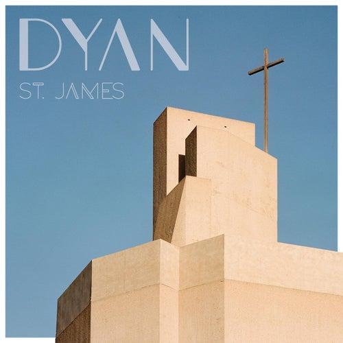 St. James von Dyan