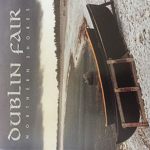 Northern Shores by Dublin Fair