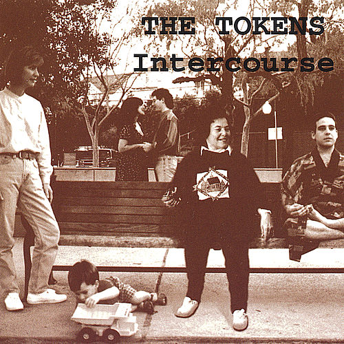 Intercourse van The Tokens