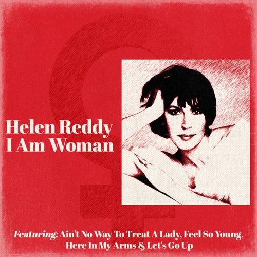 I Am Woman de Helen Reddy