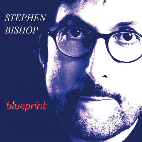 Blueprint de Stephen Bishop