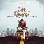 Dile Que Tu Me Quieres by Ozuna