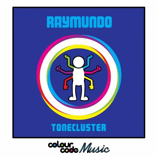 ToneCluster von Raymundo