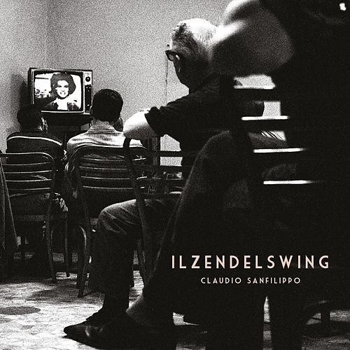 Ilzendeslwing by Claudio Sanfilippo