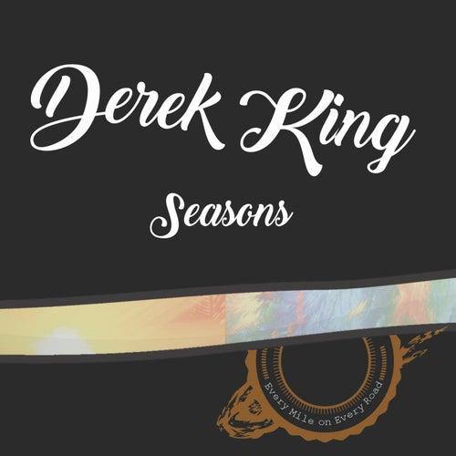 Seasons von Derek King